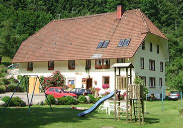 dashaus2